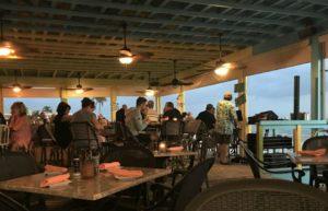 Playmore Tiki Bar