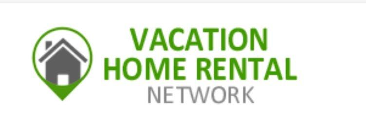 vhrnetwork.com - Network of vacation rental listing sites