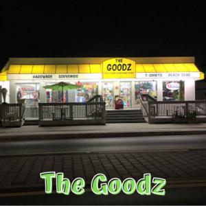 The Goodz Store