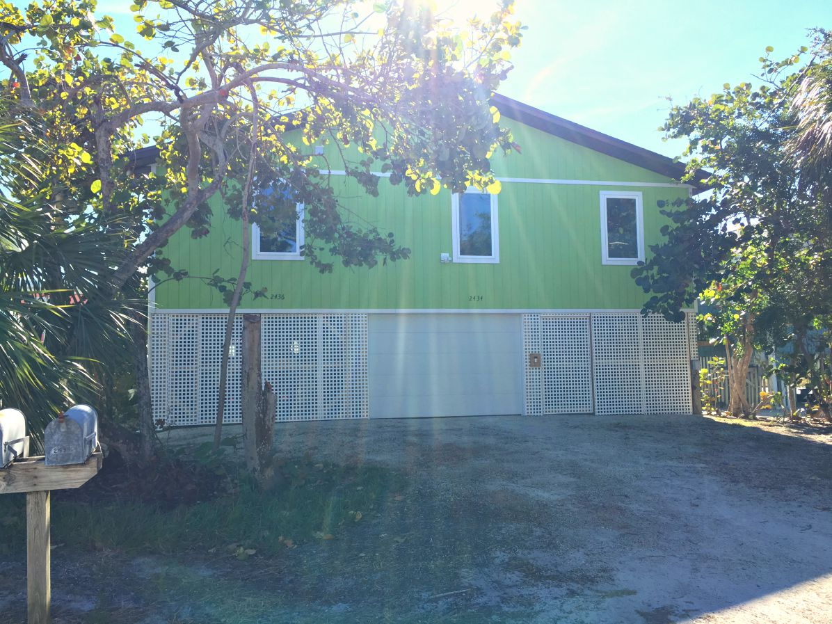 Photos - Fort Myers Beach Vacation Rental